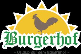 Logo-burgerhof