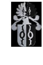 Burgerhof Wappen